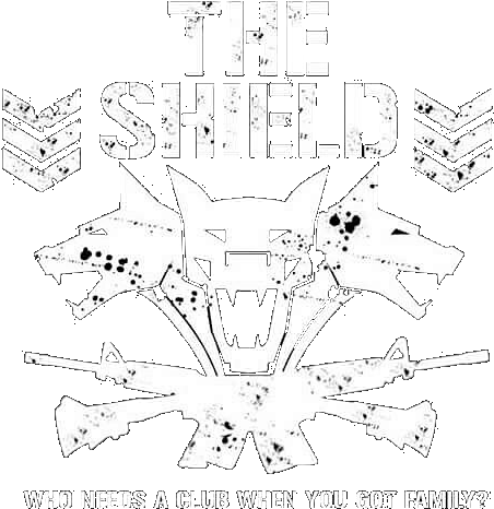 Download The Shield Wwe Theme.
