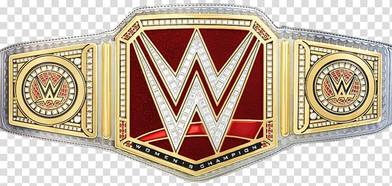 WWE Championship World Heavyweight Championship WWE United.