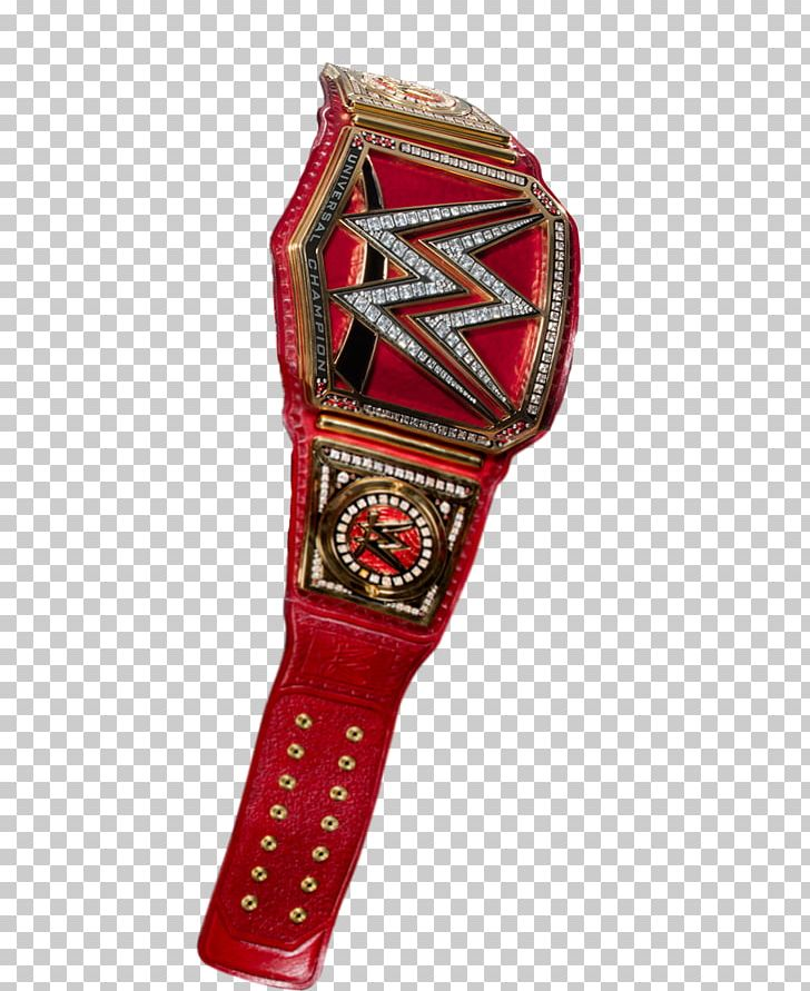 WWE Championship WWE Universal Championship World Heavyweight.