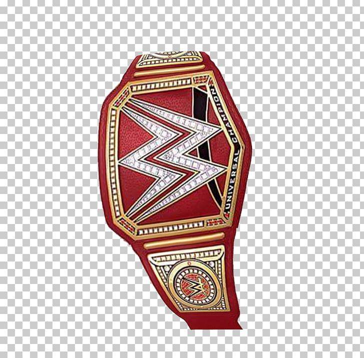 WWE Universal Championship World Heavyweight Championship WWE.