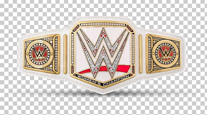 WWE Raw Women\'s Championship WWE Intercontinental.
