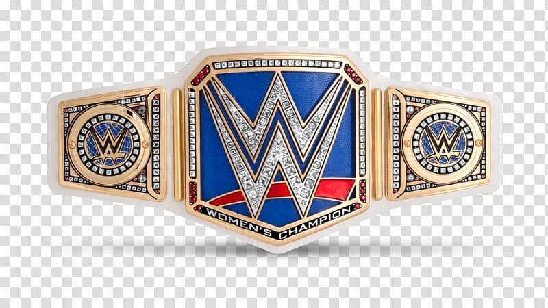 WWE SmackDown Women\\\'s Championship WWE Raw Women\\\'s.