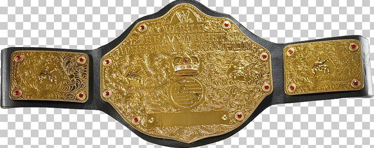 World Heavyweight Championship WWE Championship WWE Intercontinental.