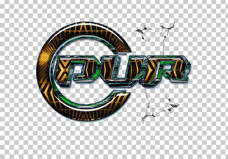 Logos WWE 2K16 Font PNG, Clipart, 2 K 16, Basketball, Brand.