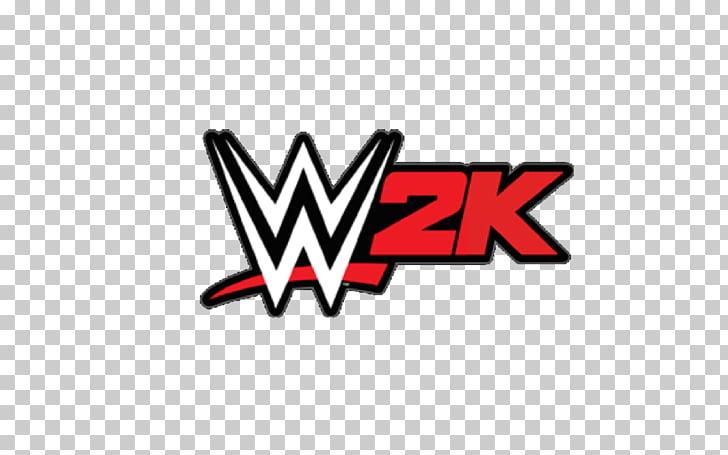 WWE 2K15 WWE 2K18 WWE 2K14 WWE 2K17, cm punk PNG clipart.