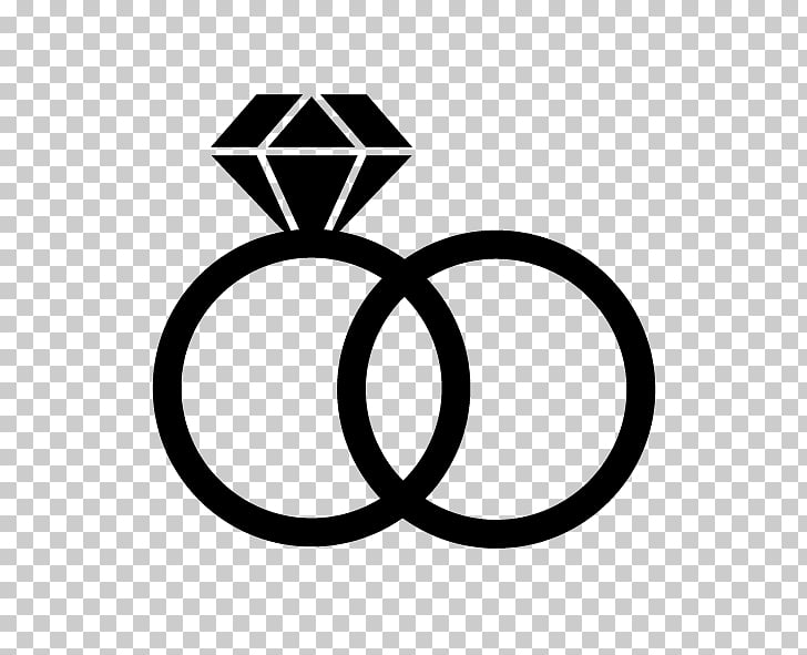 Engagement ring Wedding ring, wedding ring PNG clipart.