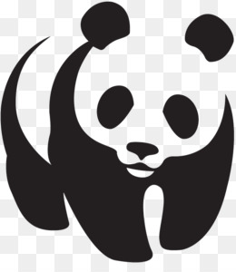 Wwf Logo PNG and Wwf Logo Transparent Clipart Free Download..