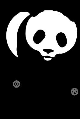 Wwf Logo Vector PNG Transparent Wwf Logo Vector.PNG Images..