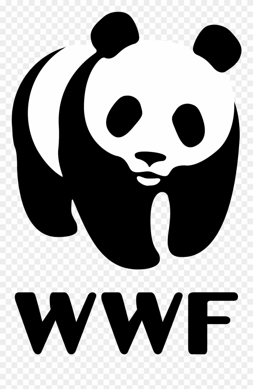 World Wildlife Fund Canada Is Planning For Coastal.