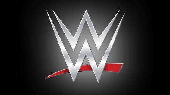 Top 25 WWE Superstar logos of all time.