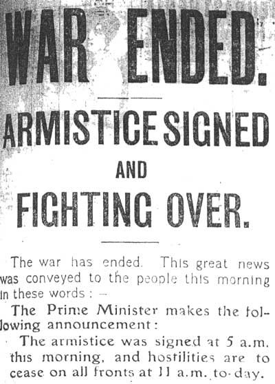 1000+ images about WW1 on Pinterest.