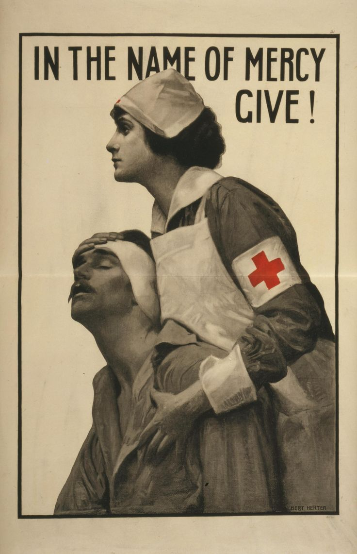 17 Best images about First World War on Pinterest.