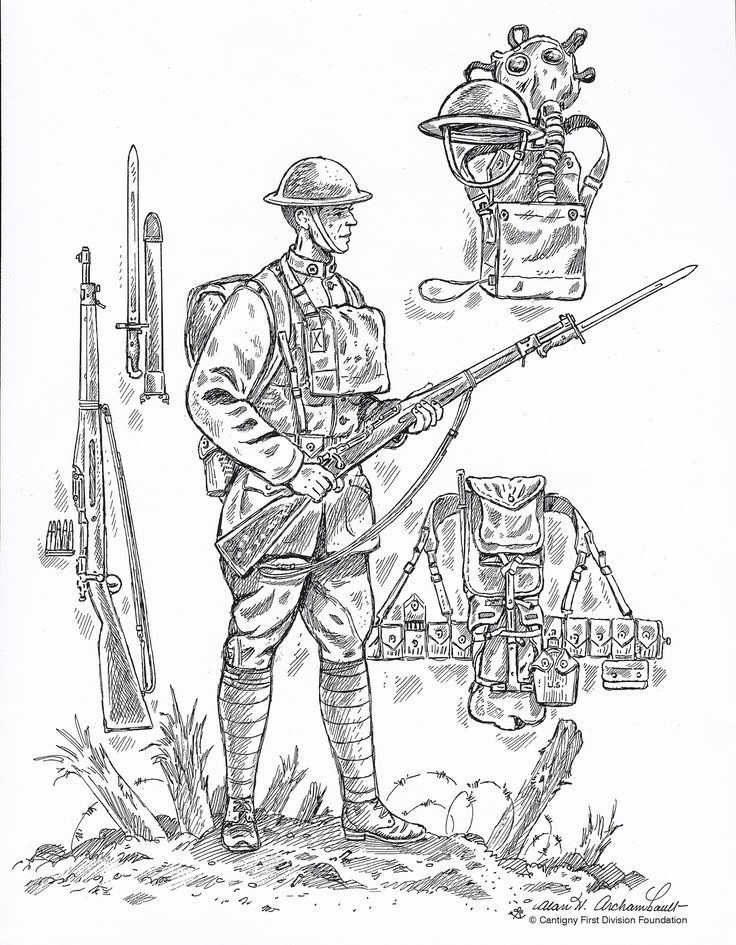 17 Best images about World War One for Kids on Pinterest.