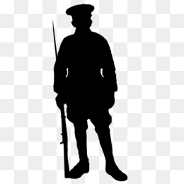 First World War PNG and First World War Transparent Clipart.