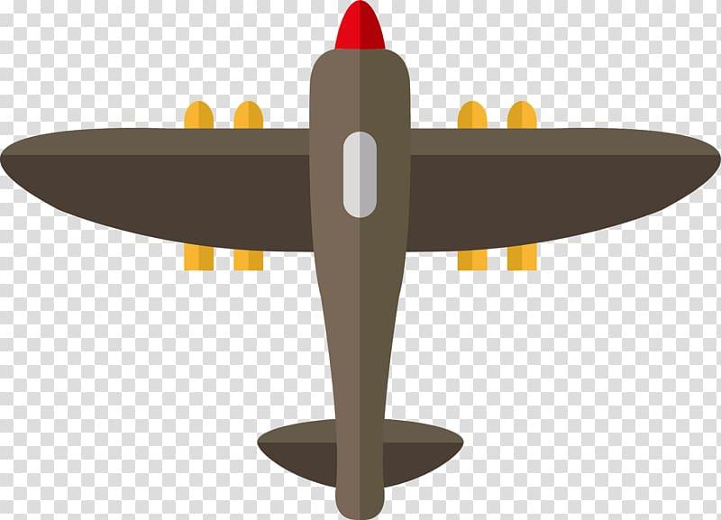 Second World War Airplane Aircraft Supermarine Spitfire.