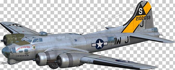Boeing B.