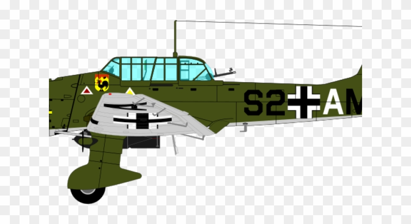 Army Helicopter Clipart Bomber Plane.