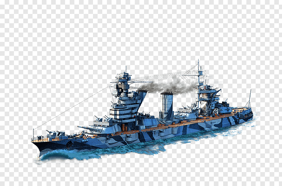 Boat, Russian Battleship Gangut, World Of Warships.
