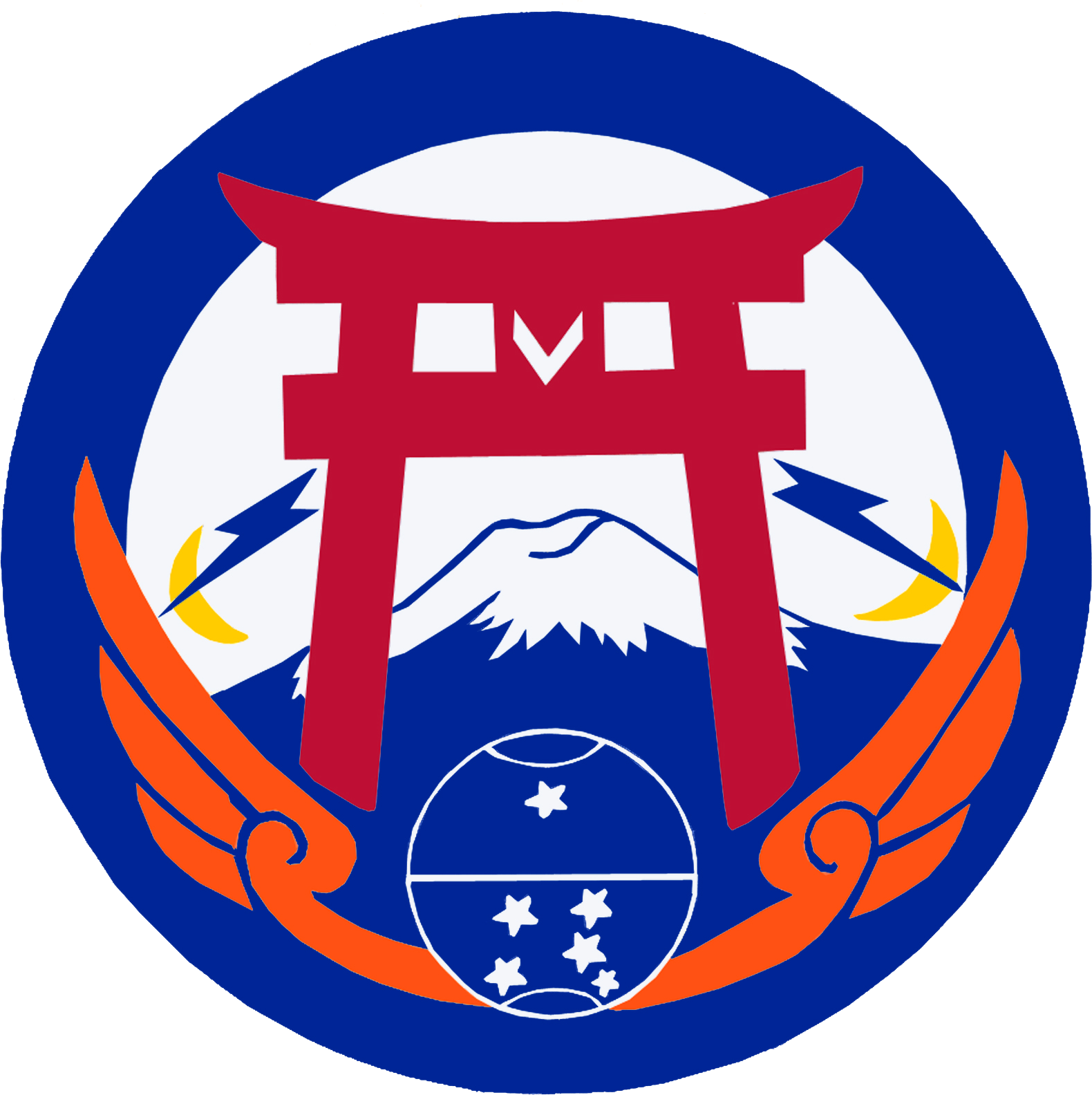 File:315th Bombardment Wing.