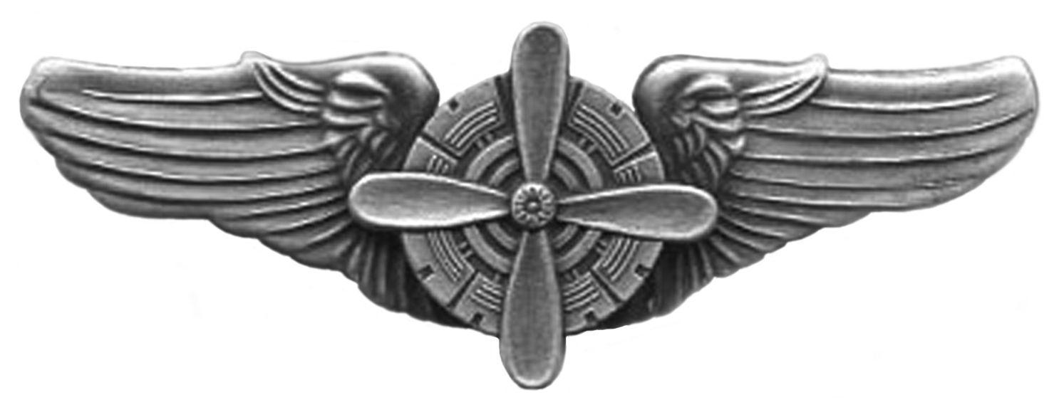 Aircraft Mechanic Clip Art.