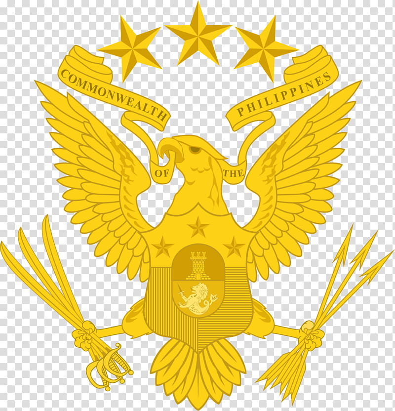 Army, Commonwealth Of The Philippines, Armed Forces Of The.