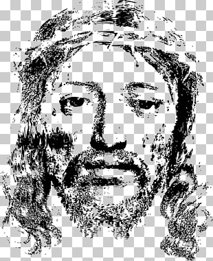 11 what Would Jesus Do PNG cliparts for free download.
