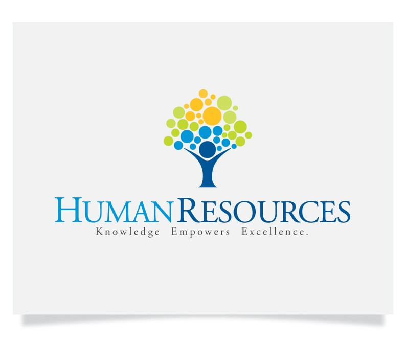 Help WWU Human Resources with a new logo.