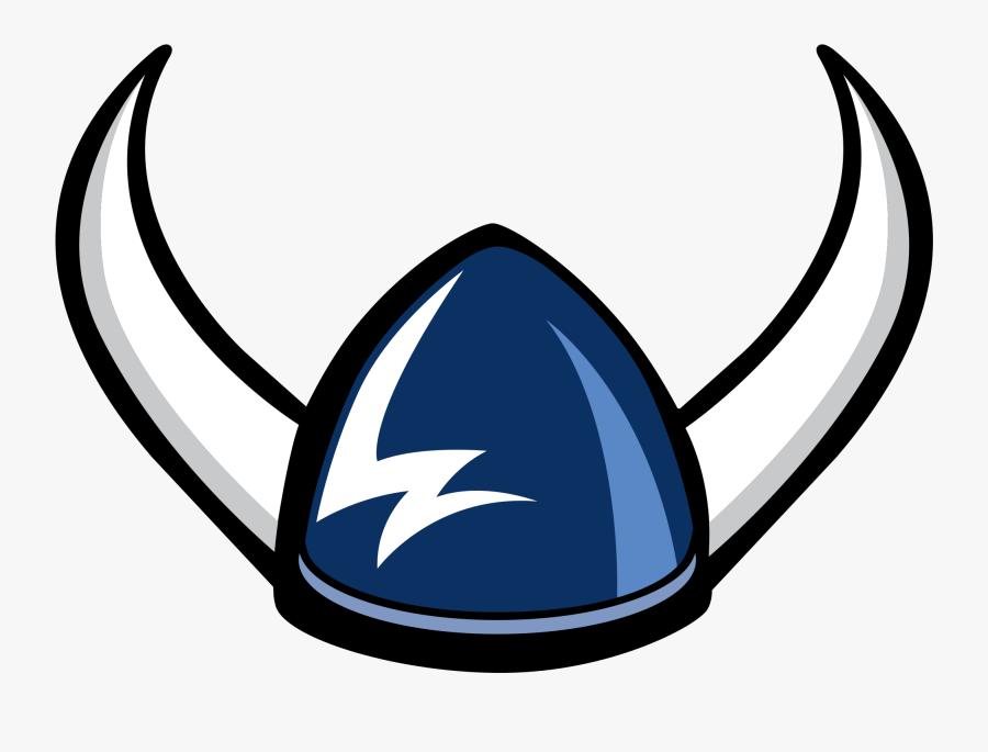 Wwu Logo Png Transparent.