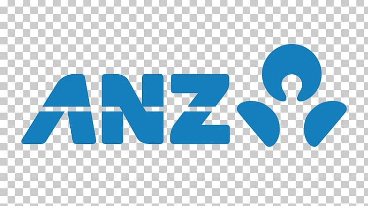 Logo Australia And New Zealand Banking Group ANZ Bank New Zealand.
