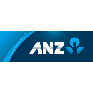 ANZ PNG.
