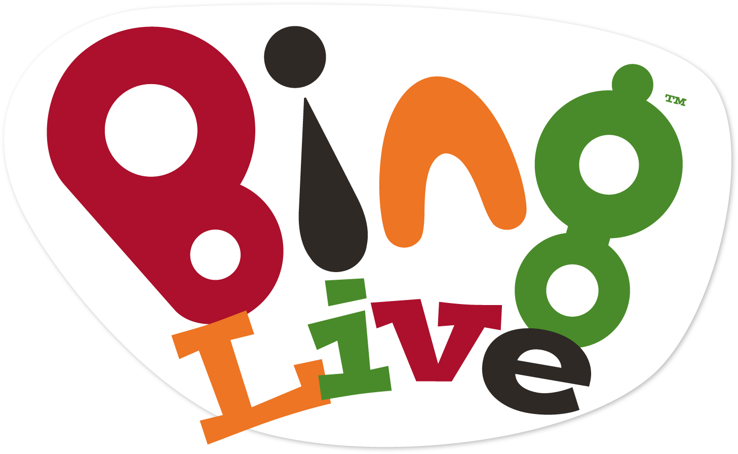 Bing Live Clipart.