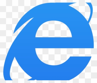 Www Clipart Internet Explorer.