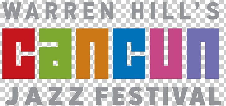 Cancun Jazz Festival 2018 New Orleans Jazz & Heritage.