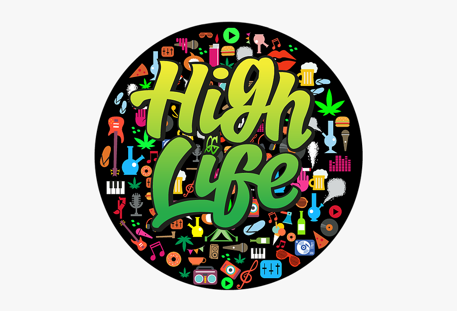 High Life Festival.