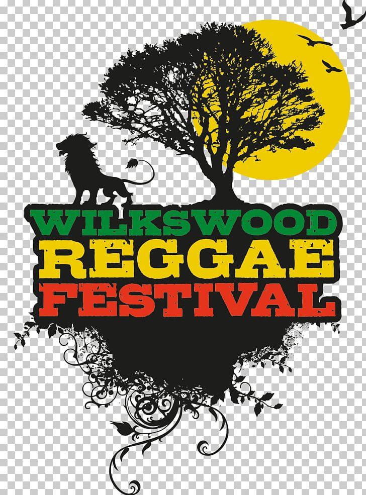 Wilkswood Reggae Festival 2018 Music Festival PNG, Clipart.