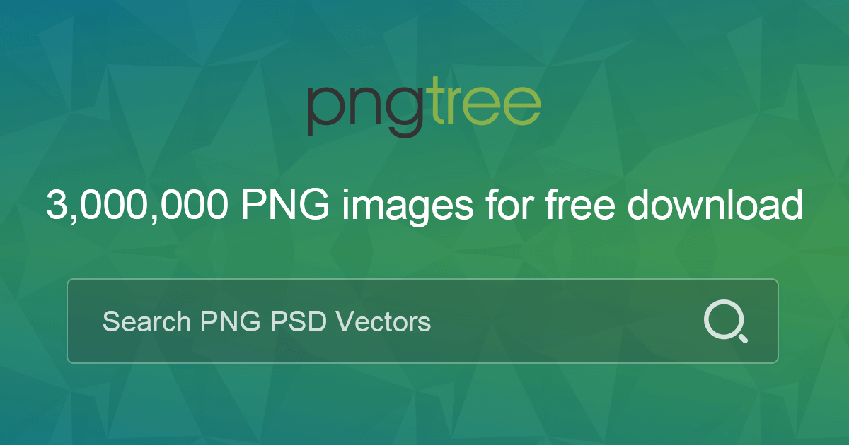 Millions of PNG Images, Backgrounds and Vectors for Free Download.