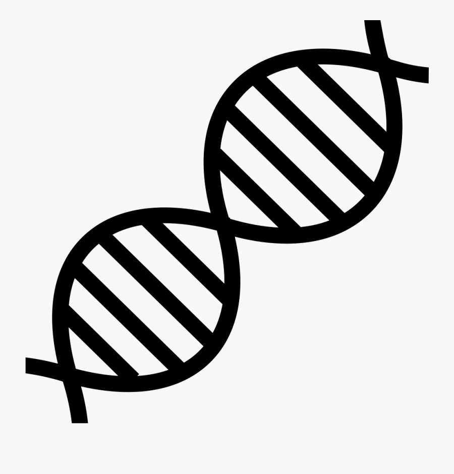 Dna Clip Art Genetics Nucleic Acid Double Helix.