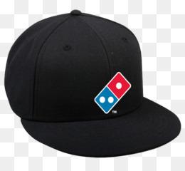 Headgear Hat Symbol Font.