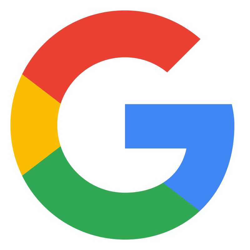 Google clipart logo chrome, Google logo chrome Transparent.