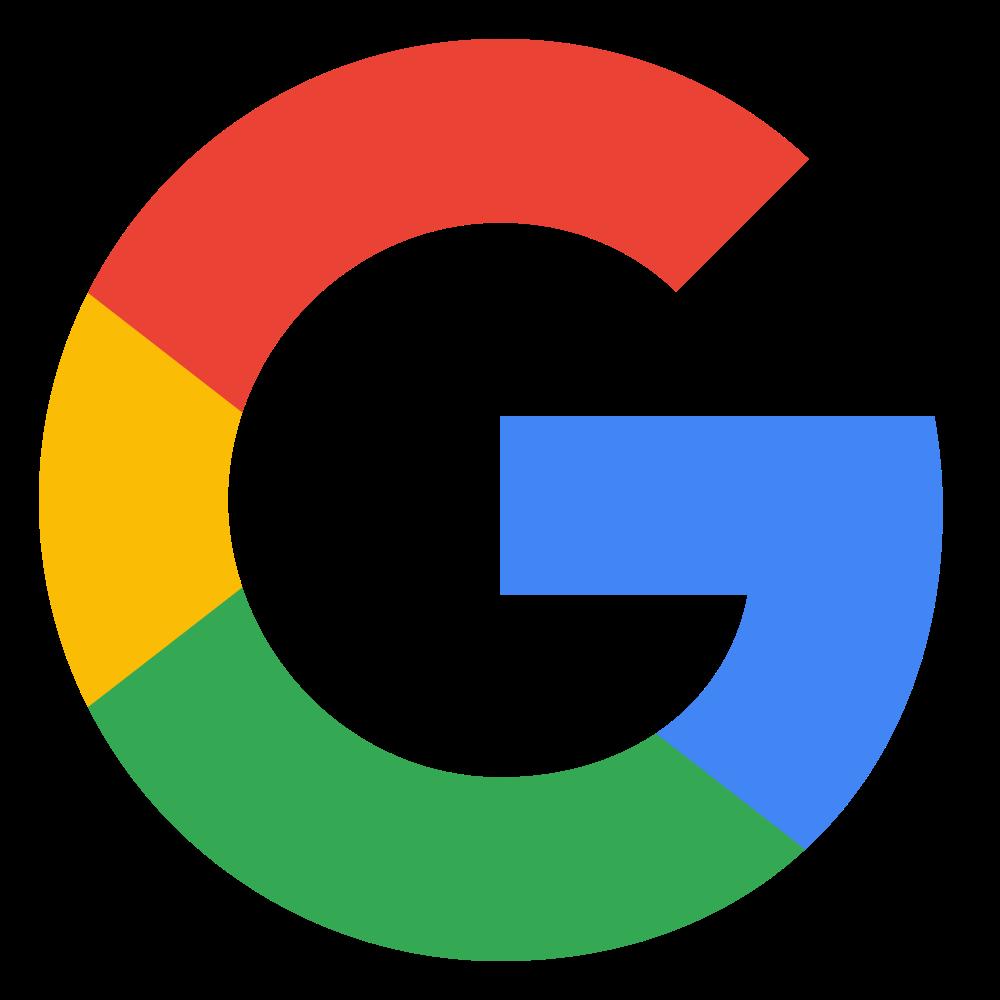 Google clipart transparent, Google transparent Transparent.