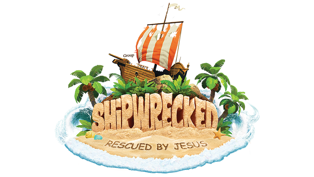 Shipwrecked Clip Art Archives.