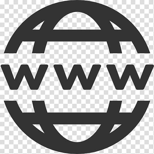 Computer Icons Website World Wide Web Favicon, Domain, Www.