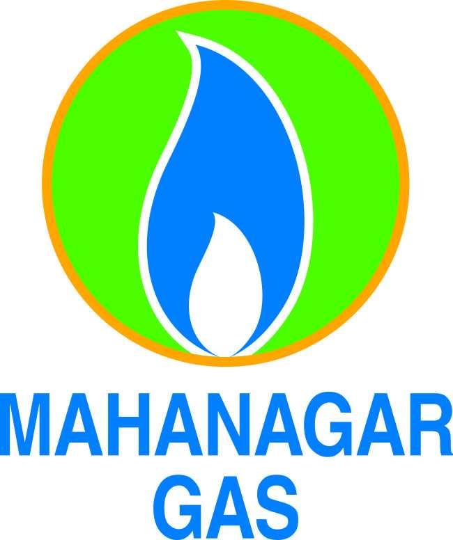 Mahanagar Gas Limited.