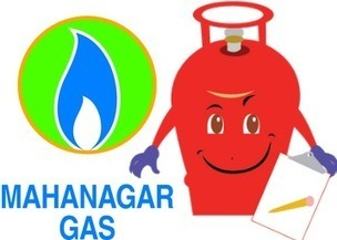 Mahanagar Gas gains 23% on listing day, closes.