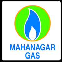 Mahanagar Gas Limited seeking for General Manager, President & Admin.