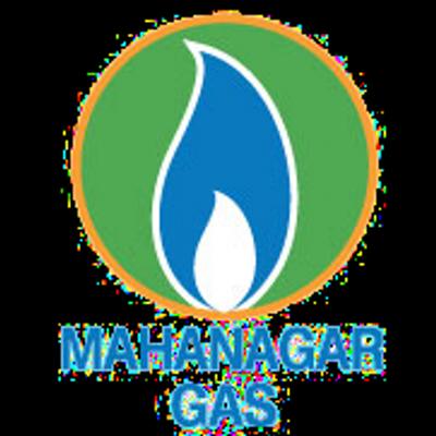 Mahanagar Gas Ltd. (@mahanagargas).
