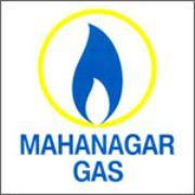 Mahanagar Gas Salaries.