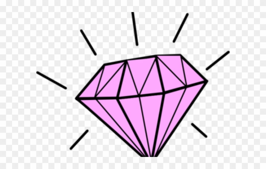 Diamonds in clipart clipart images gallery for free download.