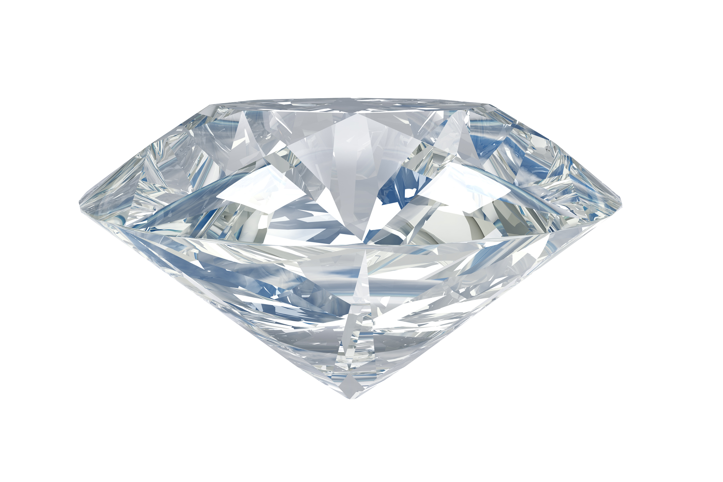 Diamond PNG images free download.