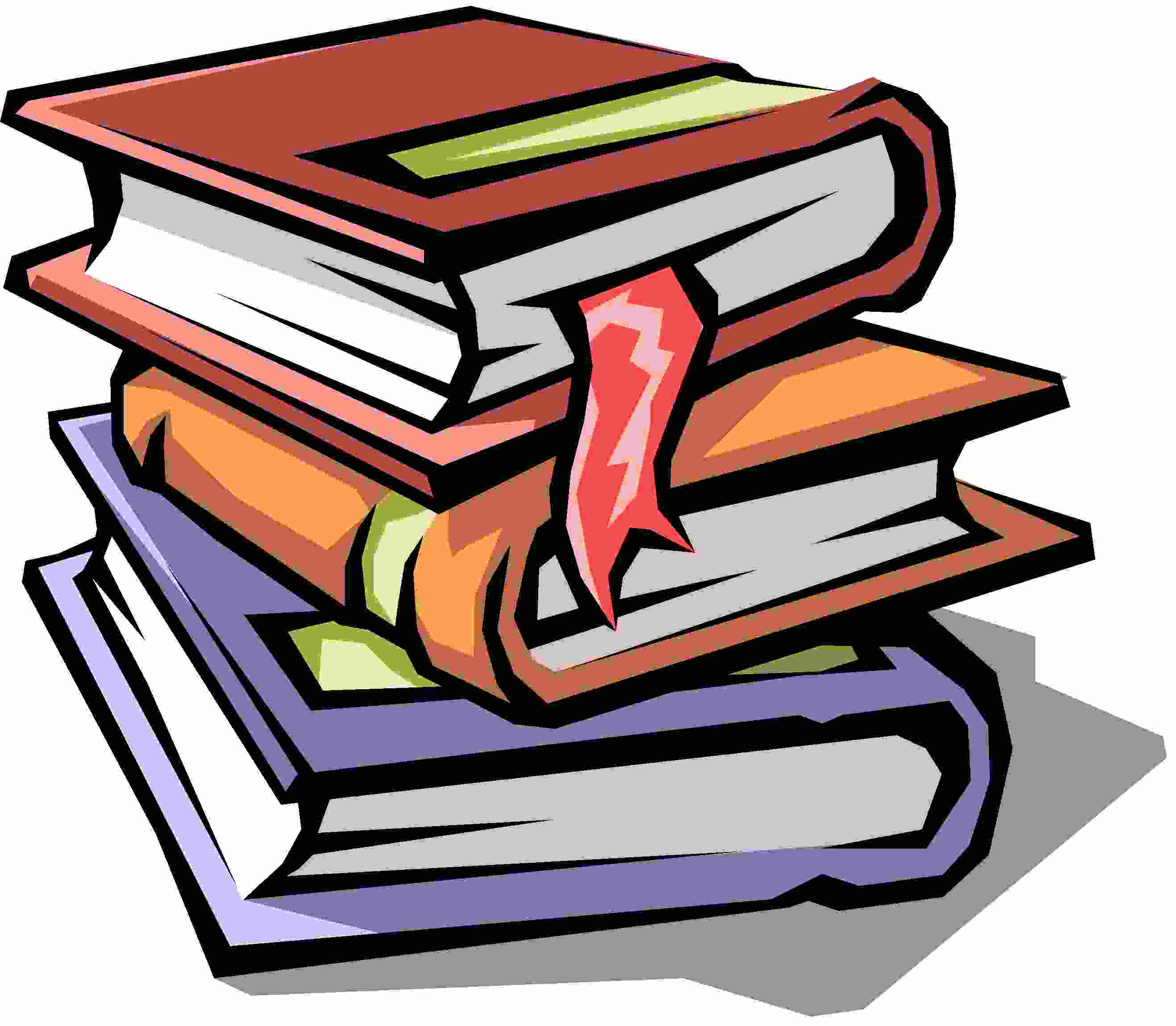 Free Office Books Cliparts, Download Free Clip Art, Free Clip Art on.